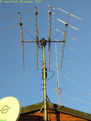 SM0IFP_antenner