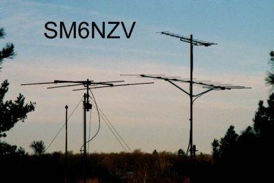 galleri_SM6NZV