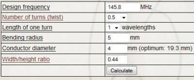 QFH-antenn_2m_inputvalues