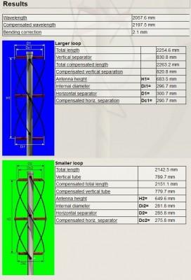 QFH-antenn_2m_ritning