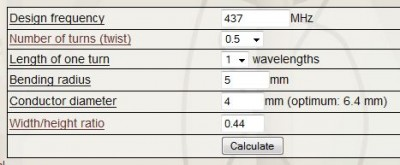 QFH-antenn_70cm_inputvalues