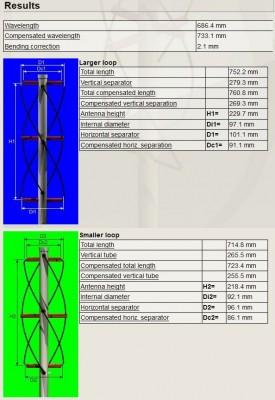 QFH-antenn_70cm_ritning