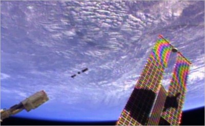 iss_deploy_20140228
