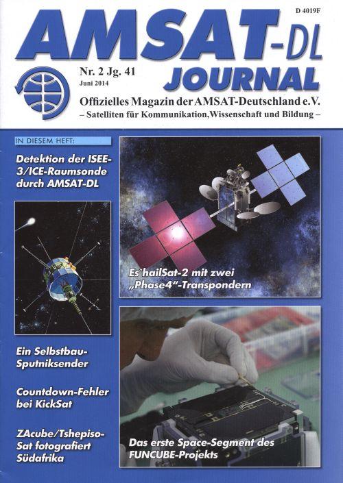 AMSAT-DL_journal_nr4_2014