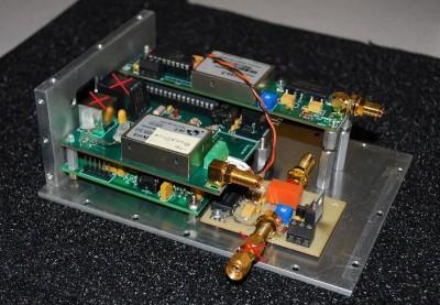 QIKcom-1