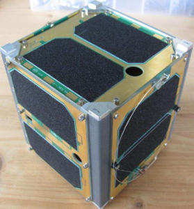 Fox-1-Engineering-Prototype