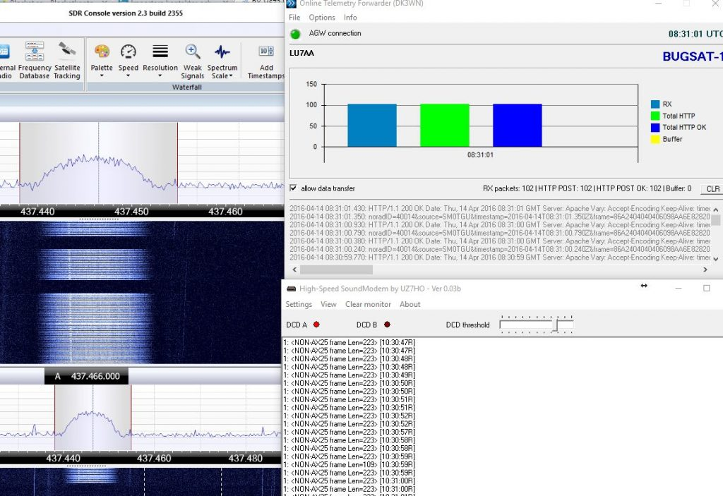 Bugsat-1_telemetry_20160414