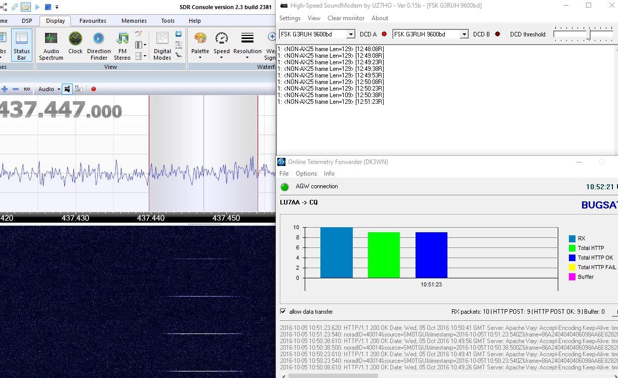bugsat-1_telemetry_161005