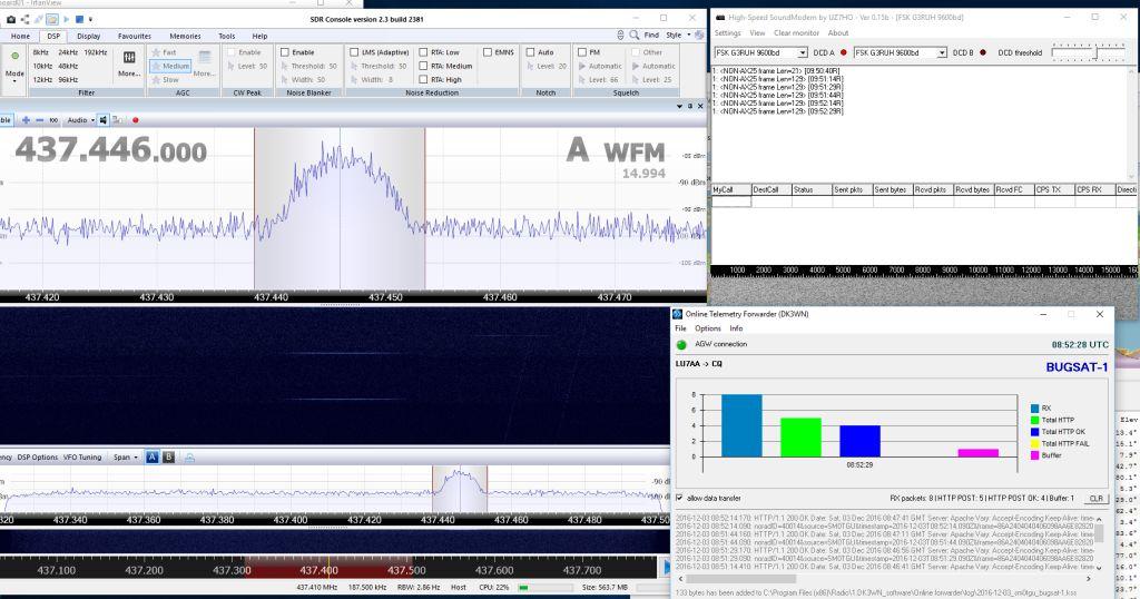 bugsat-1_telemetry_161203