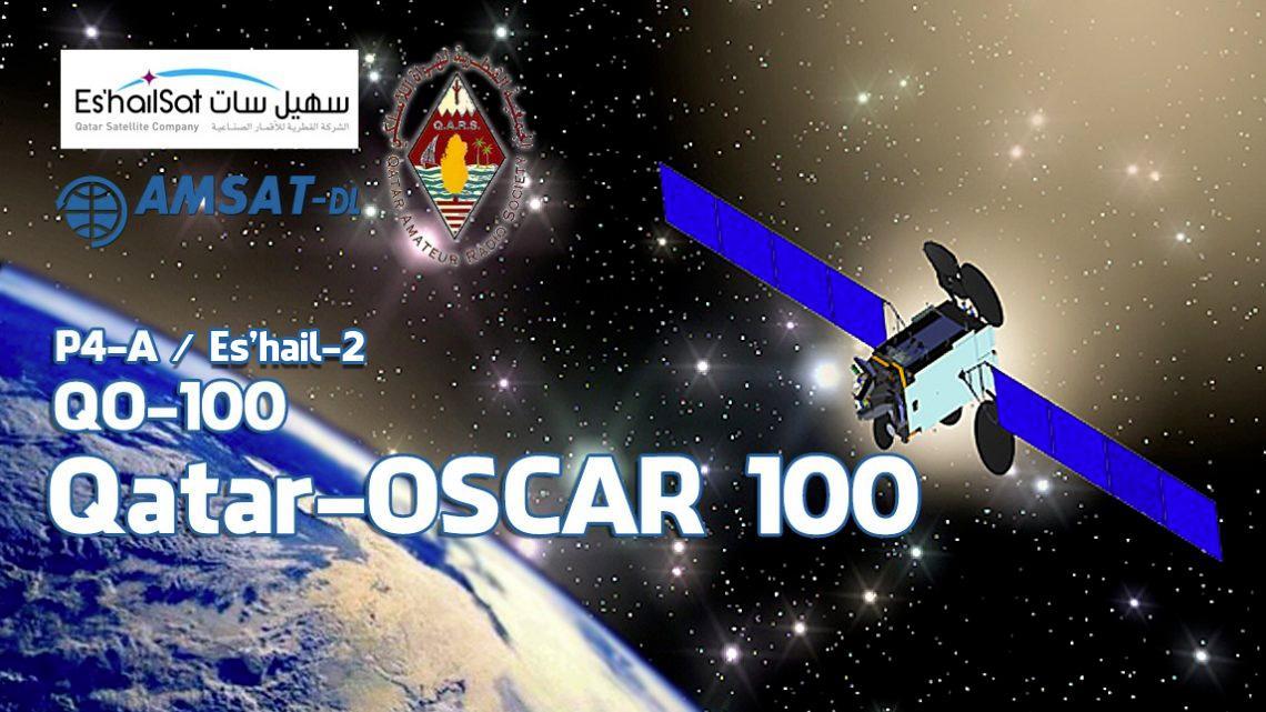 QO-100