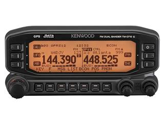 Kenwood_TM-710G